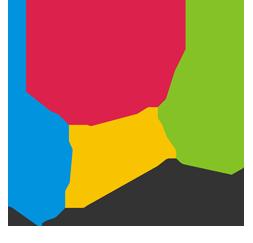 Asociatia unPi pentru Scolari logo