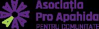 Asociatia Pro Apahida logo