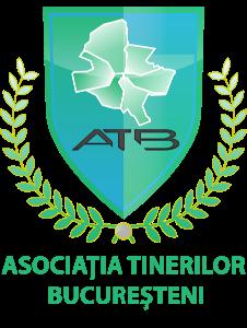 Asociatia Tinerilor Bucuresteni logo