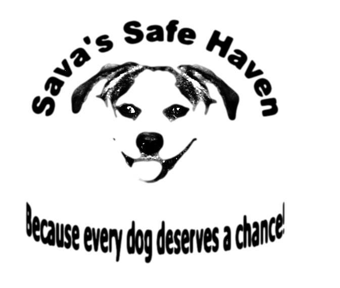 "ASOCIATIA SAVA""S SAFE HAVEN logo"