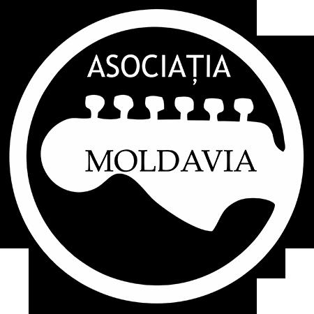 Asociatia Culturala Moldavia logo