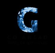 Asociația GO-AHEAD logo