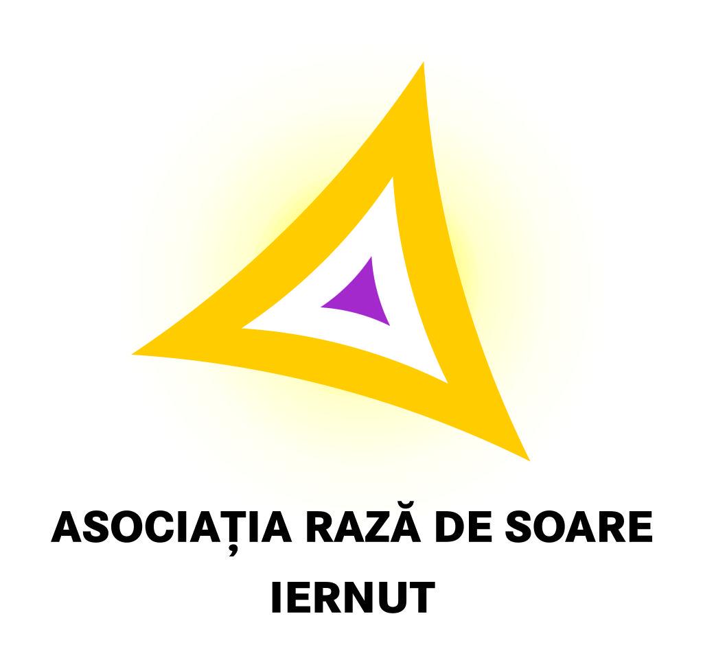 ASOCIATIA RAZA DE SOARE, localitatea IERNUT,strada DACIA TRAIANA NR.44,judetul MURES logo