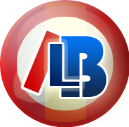 Asociatia Luncsoara Bihorului logo