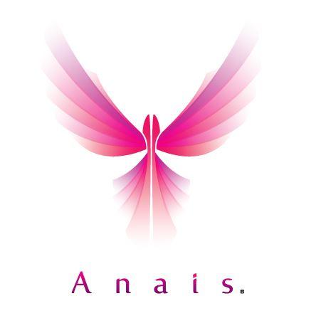 Asociatia ANAIS logo
