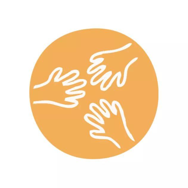 Asociația Împreună pentru buzoieni  logo