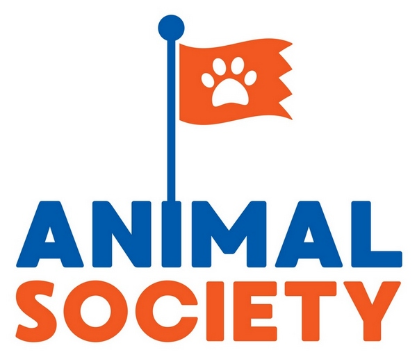Asociatia Animal Society logo