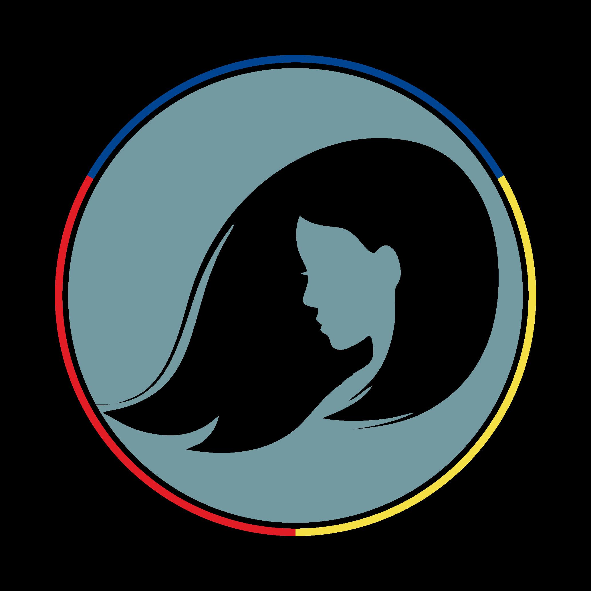 Asociatia Ladies Circle Friendship & Service logo