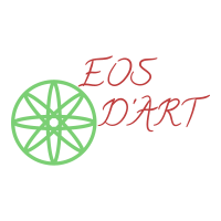 Asociatia EOS D'ART logo