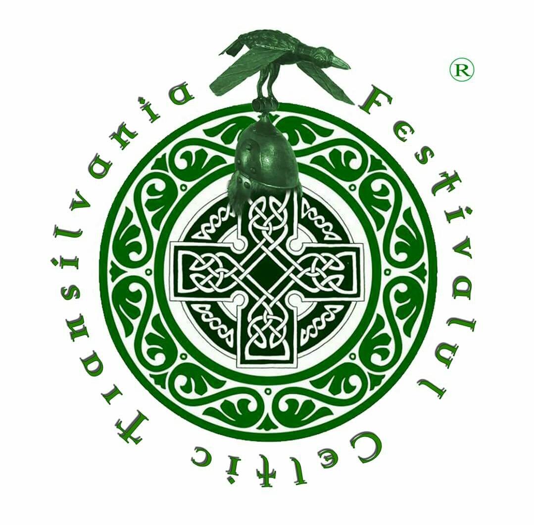 Asociatia Celtic Transilvania Beclean logo