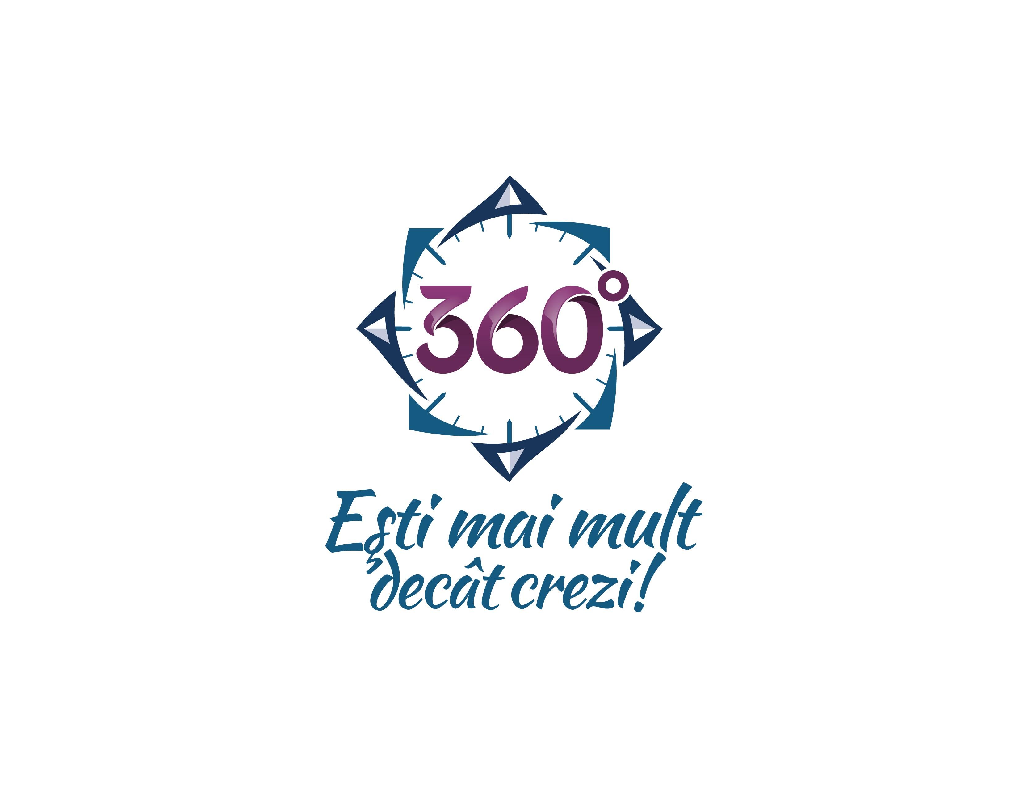 Parteneri din Lumea Întreagă ai României logo