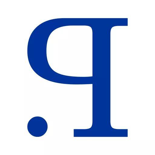 ASOCIATIA PACIENTILOR CU BOALA POMPE DIN ROMANIA (APBPR) logo