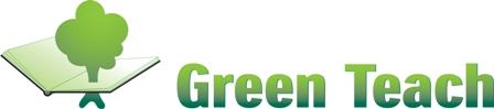 Asociația Green -Teach Cândești logo