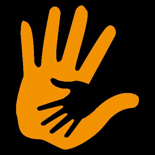 """Asociaţia pentru Ajutorarea Copiilor cu Autism din România """"Horia Moţoi"""" logo"""