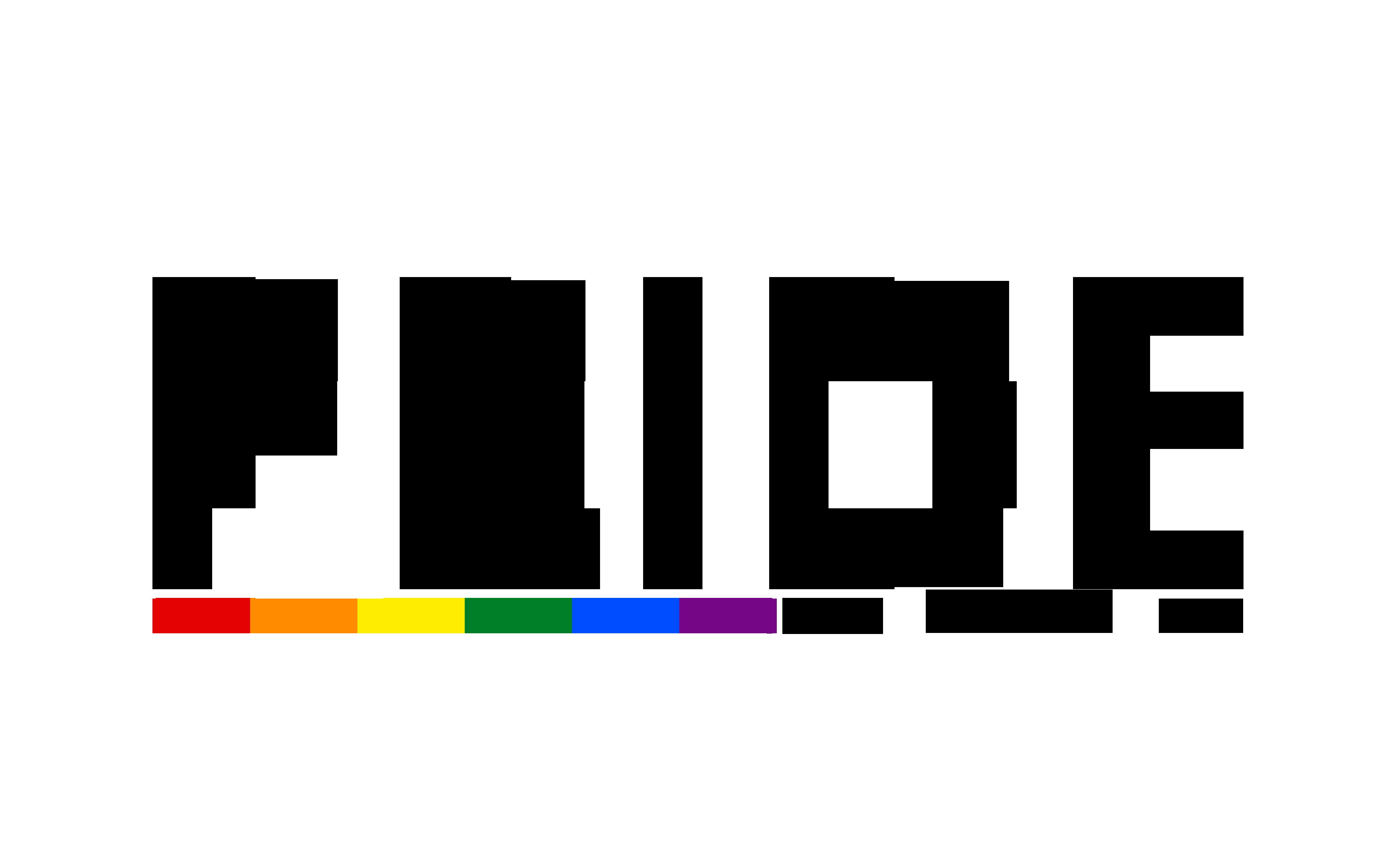 ASOCIATIA PRIDE logo