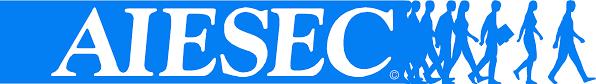 AIESEC Romania logo