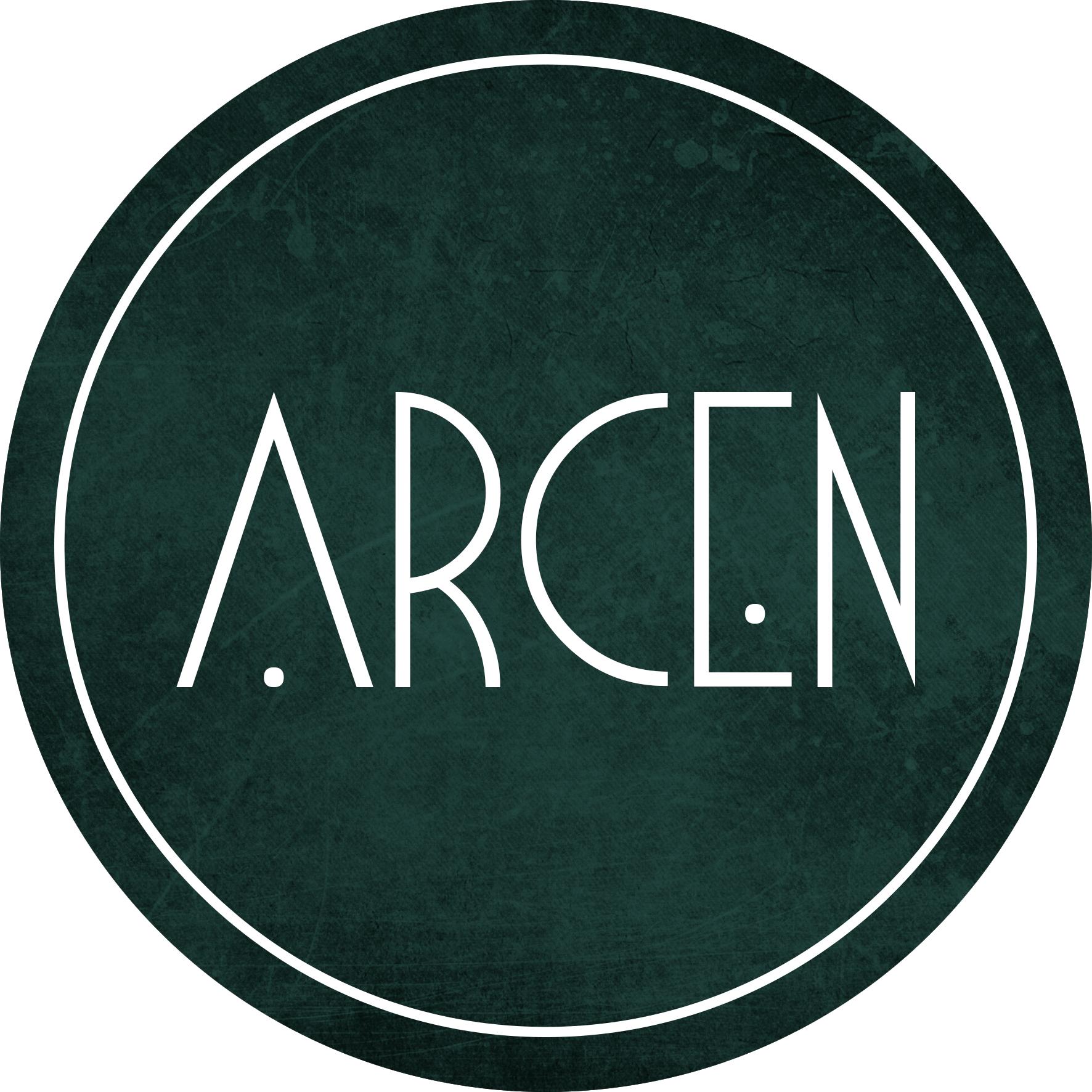 ARCEN - Asociația Română pentru Cultură, Educație și Normalitate logo