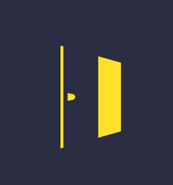 Asociația Inklusiv Media logo