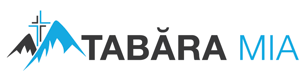 Asociatia Crestina MIA logo