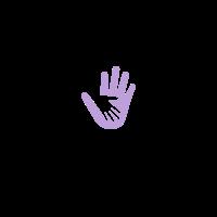 Asociatia Mirabela logo