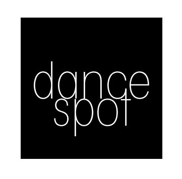 Asociatia Dance Spot logo
