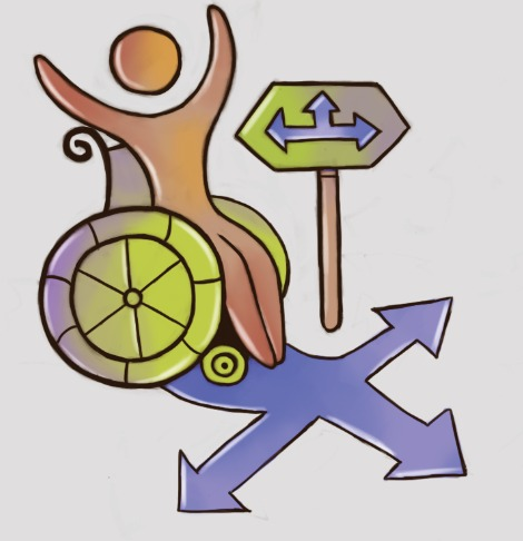 ASOCIAȚIA FREE WILL - LIBER ARBITRU logo