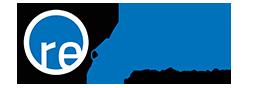 Regeneráció logo