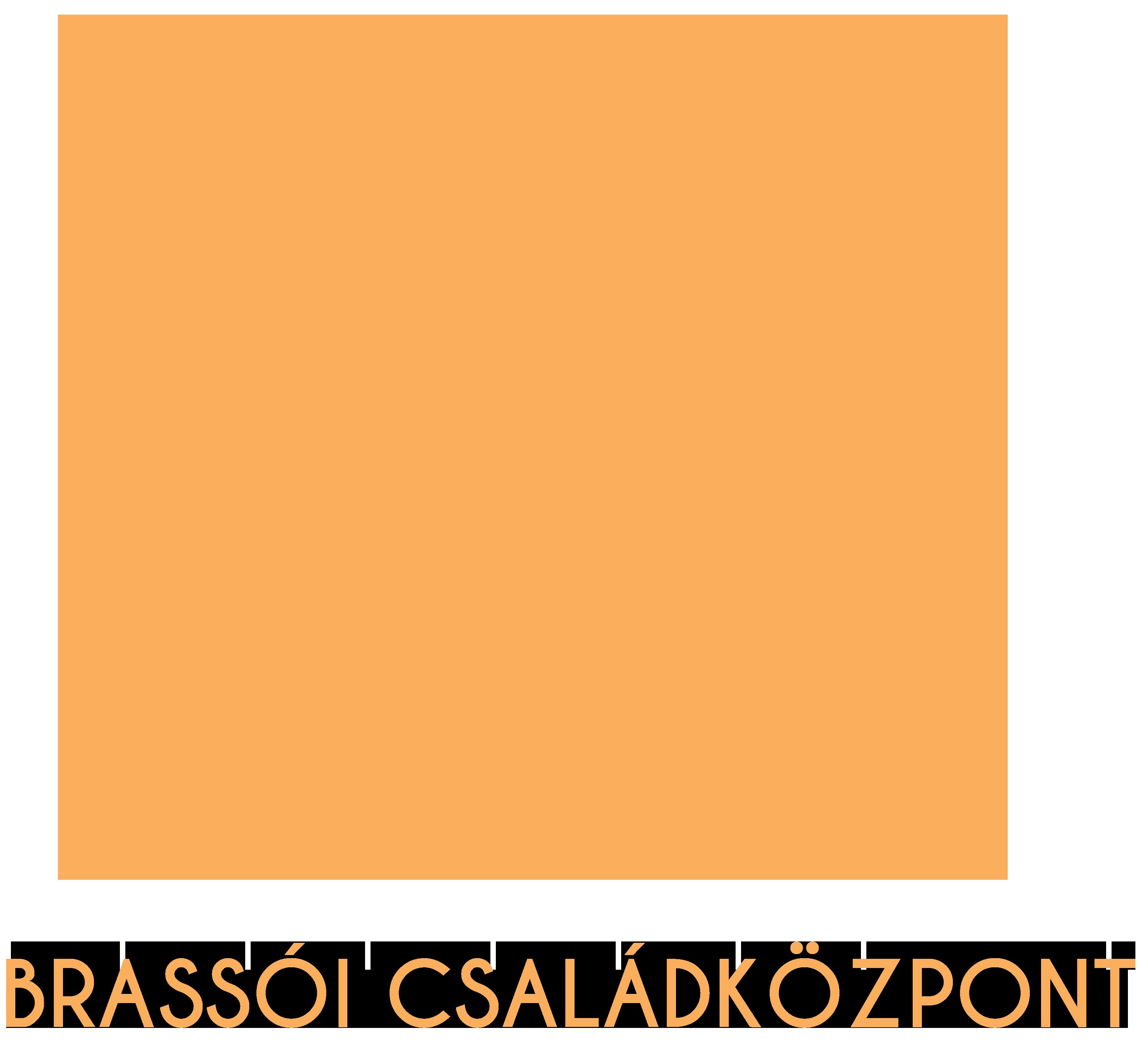Asociația de Tineri din Ardeal Filiala Brasov logo
