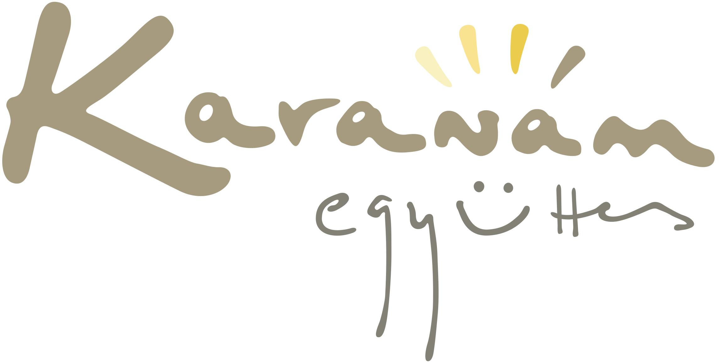 ASOCIATIA KARAVAN logo