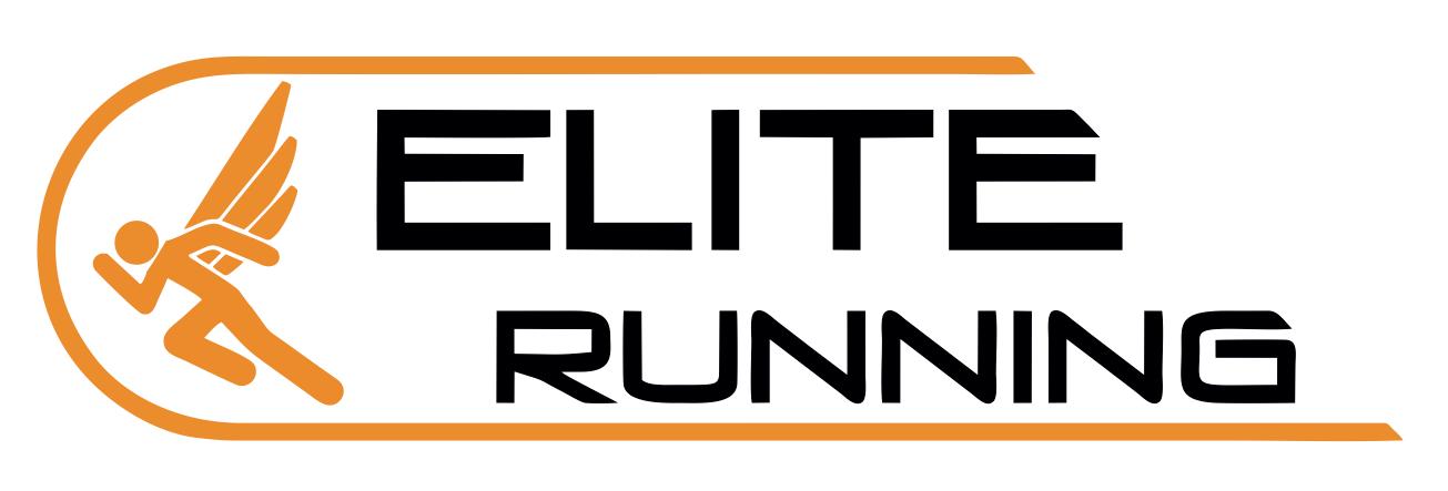 Asociatia Elite Running logo
