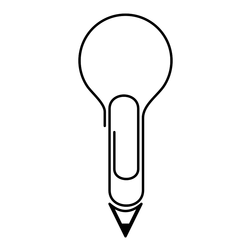 EII - Evoluție în instituție logo