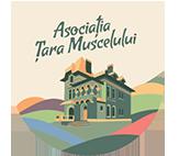 Asociația Țara Muscelului logo