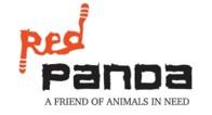Asociatia Red Panda logo