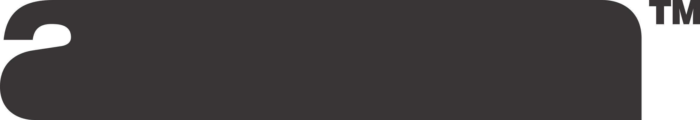AnonimTM logo