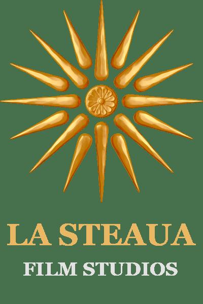 Asociatia C.L.A. La Steaua  logo