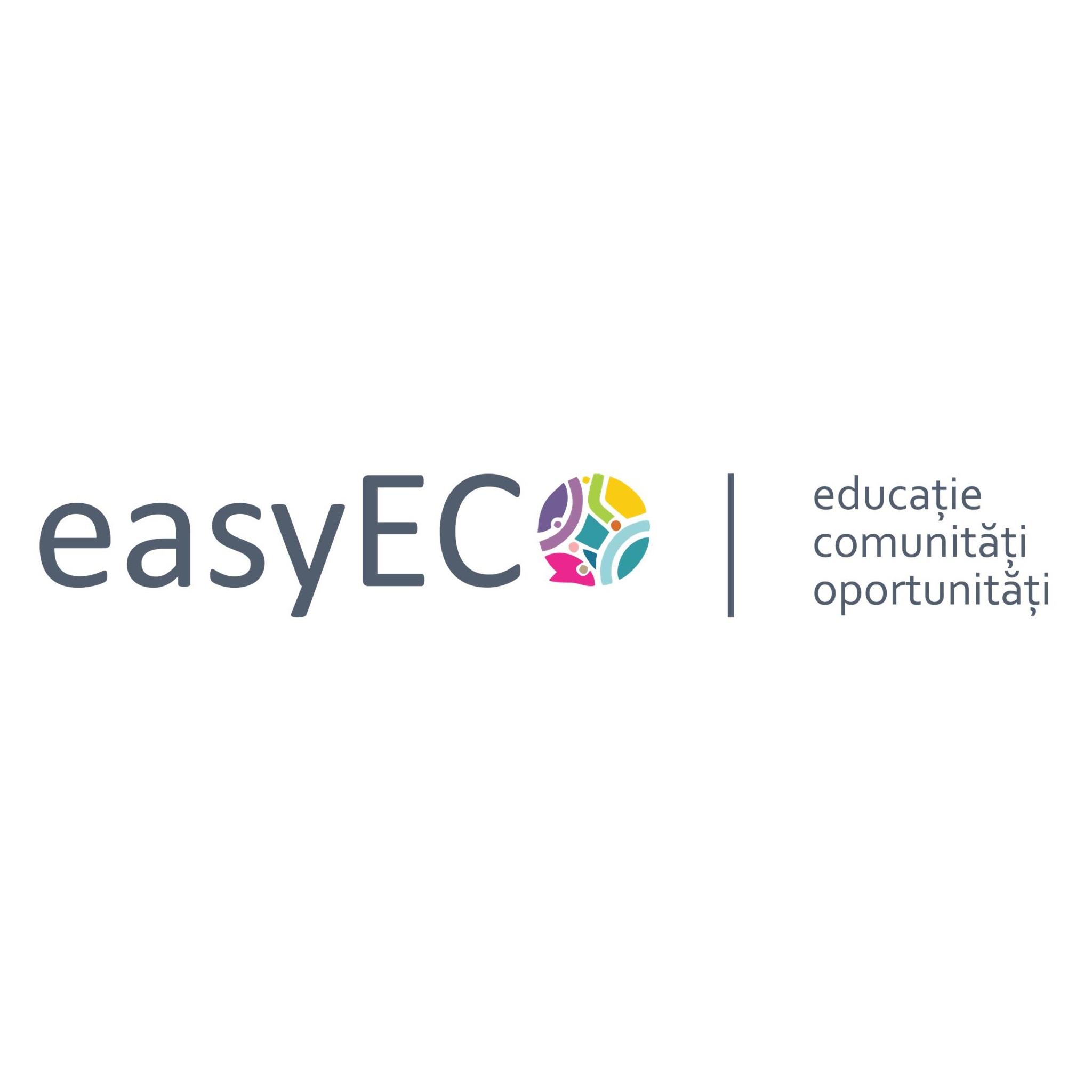Asociatia EasyEco logo