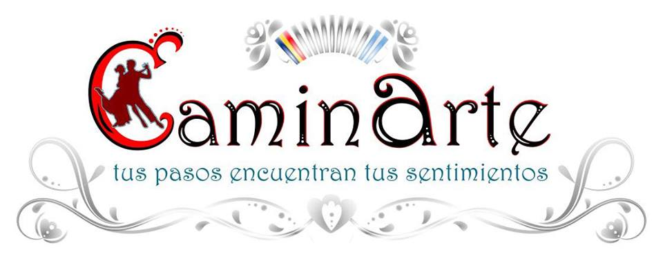 Asociatia Caminarte Todo Tango logo