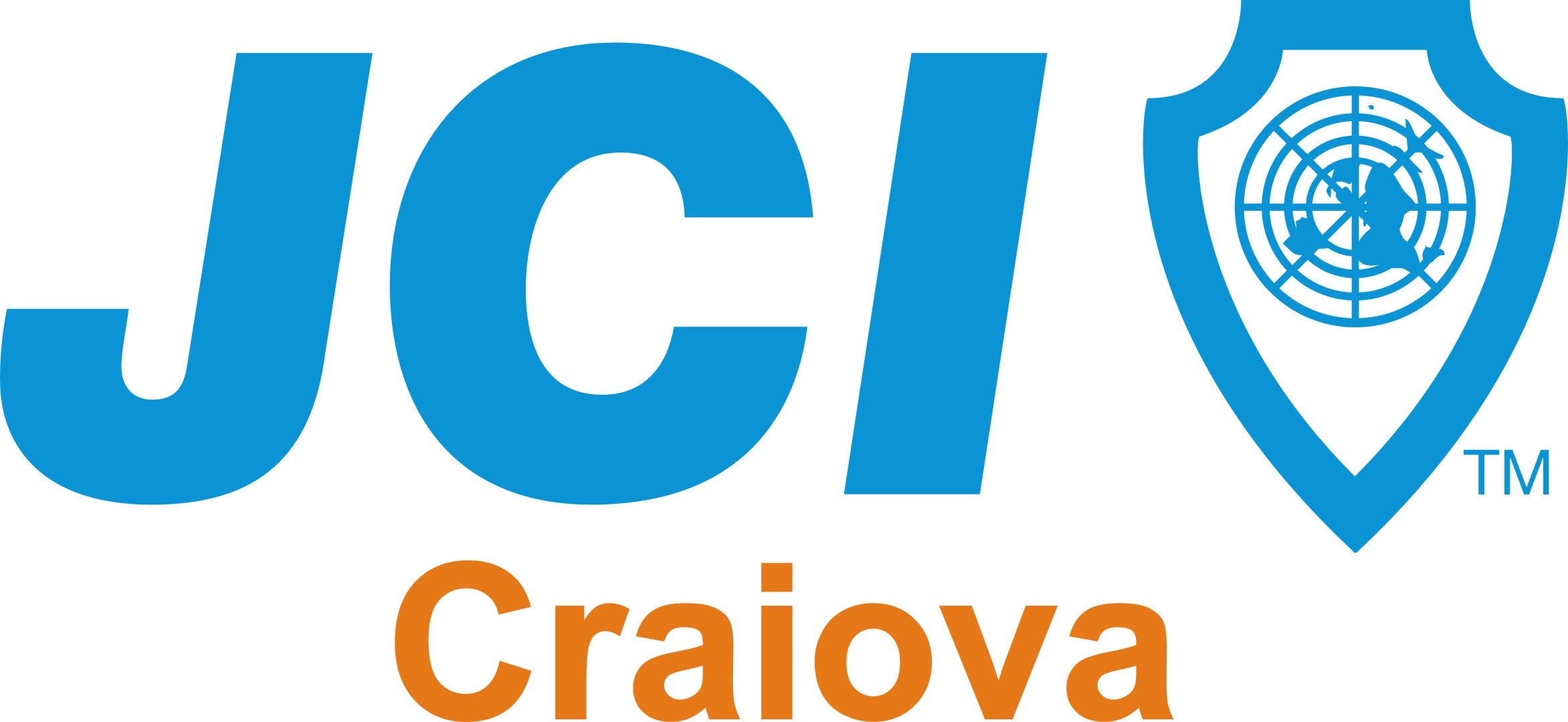 Asociatia Junior Chamber International Craiova logo