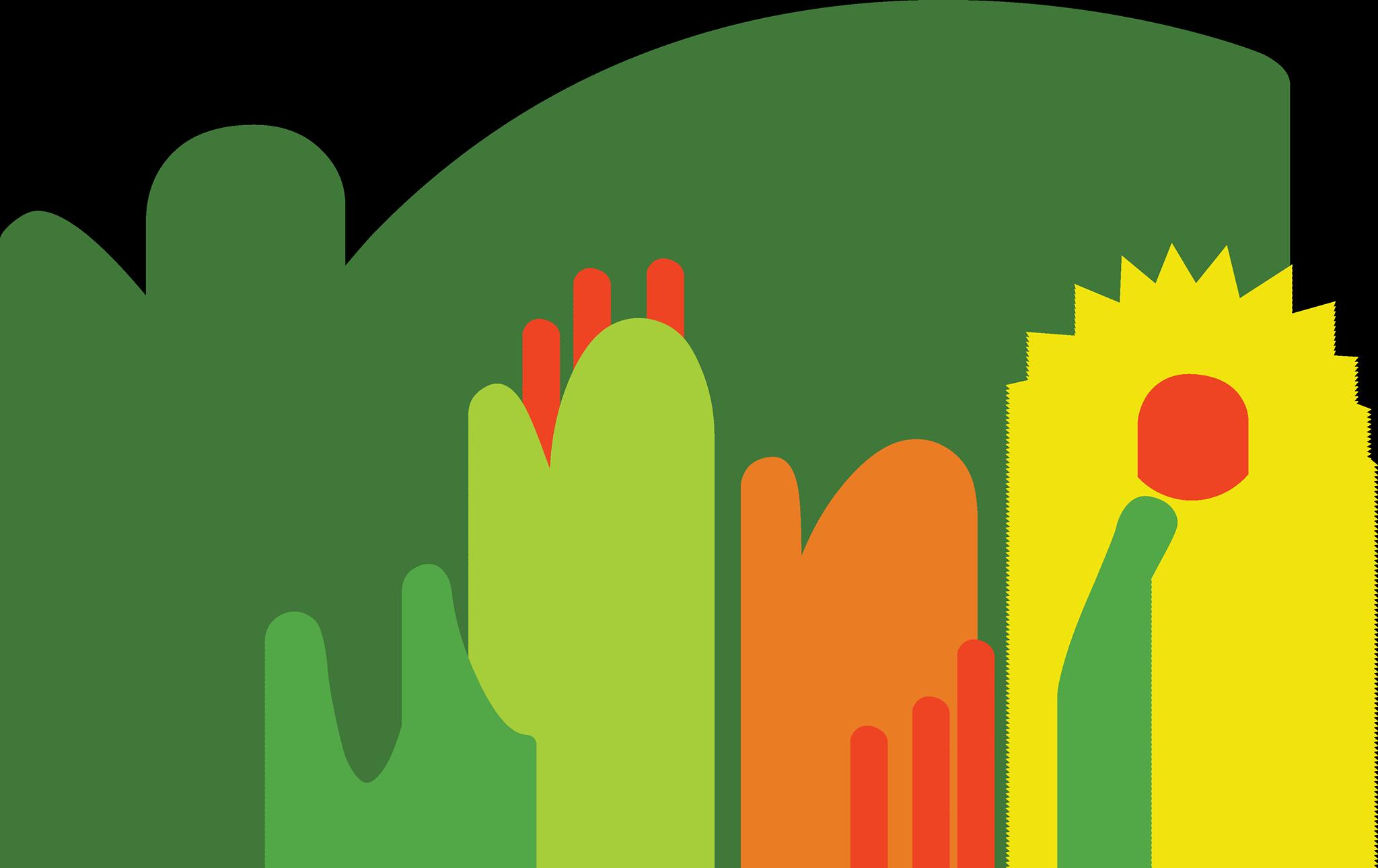 Asociația Mișcare de Tabără Yuppi logo