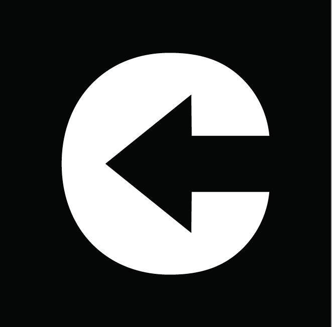 ASOCIATIA CULTURALA CONTRASENS logo