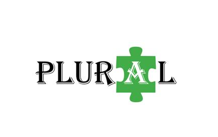 Asociatia Plural logo