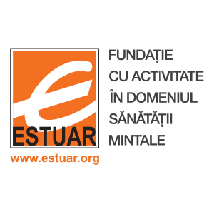 Fundatia Estuar logo