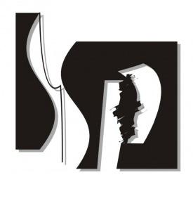Asociatia Clubul de Speologie Politehnica Cluj-Napoca logo