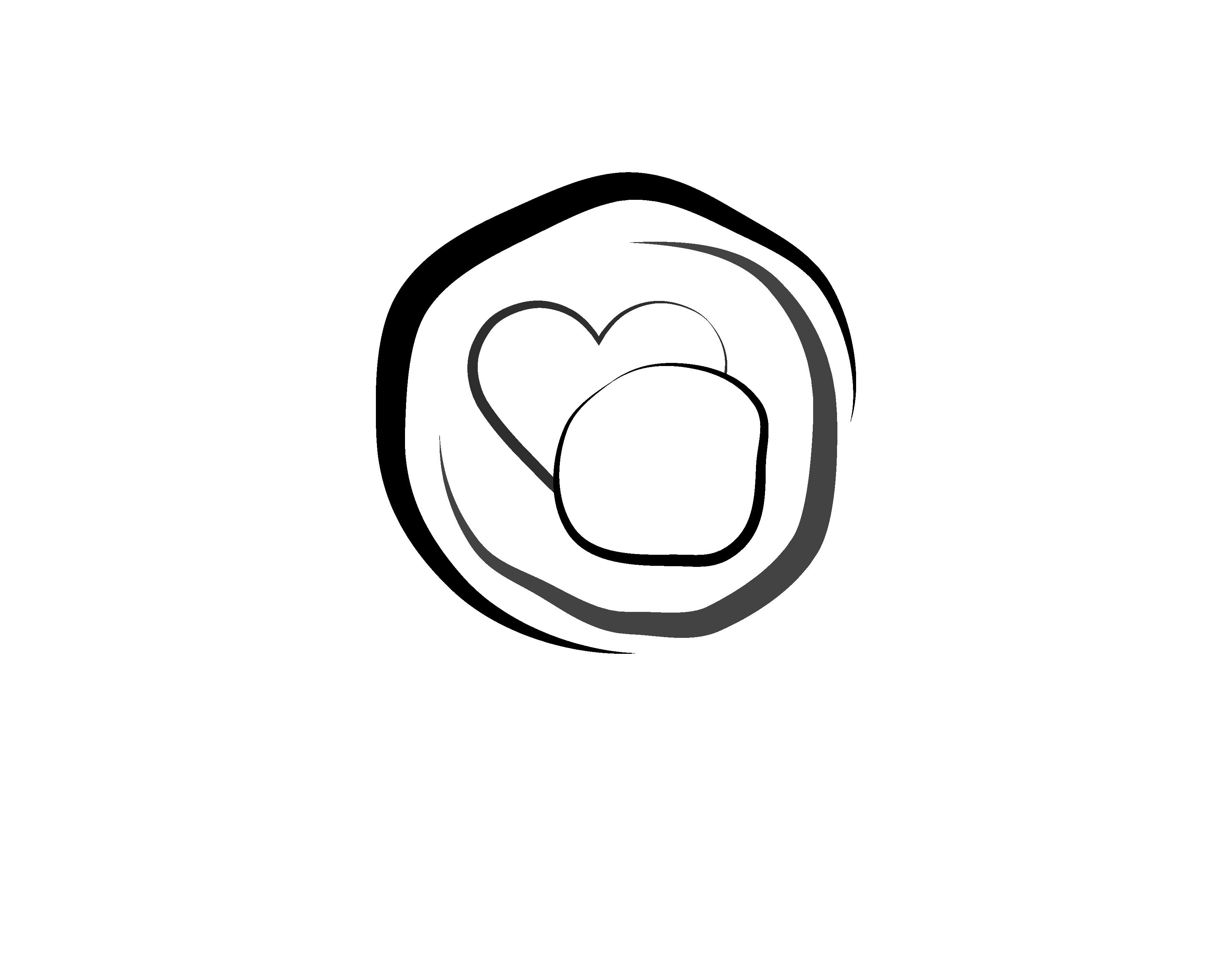 ASOCIATIA MOMENTUL CRITIC logo
