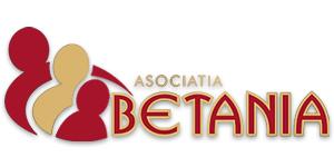 Asociatia Betania logo