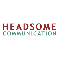 Asociația Headsome Communication logo