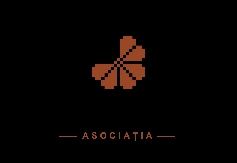 ASOCIAȚIA PRIN BANAT logo