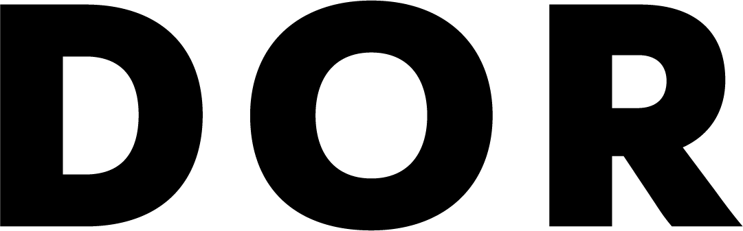 Asociatia Media DoR logo