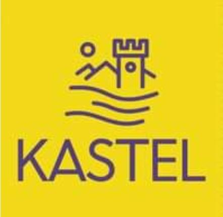 Asociatia Kastel logo