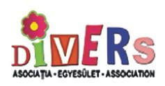 Asociația Divers logo